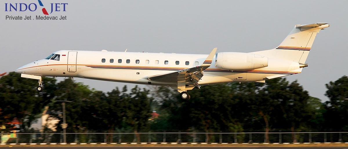 foto-promo-indo-jet-charter-min