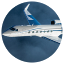 icon-choose-indo-jet-charter-1
