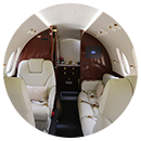 icon-choose-indo-jet-charter-2