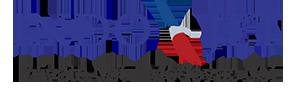 logo-indo-jet-charter-contoh-1