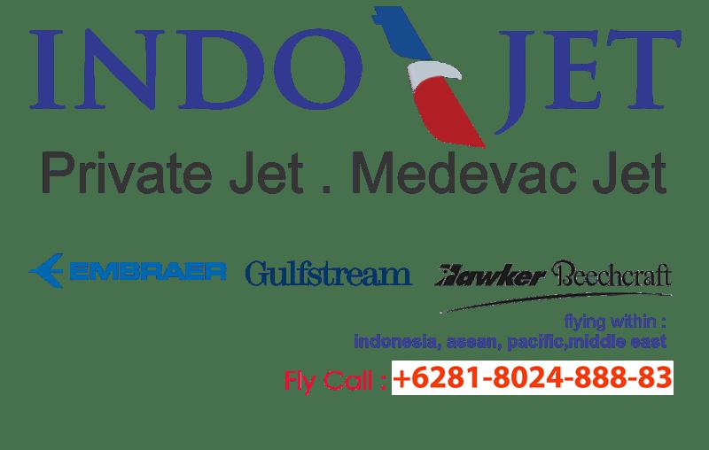 logo-kontak-indo-jet-charter-min