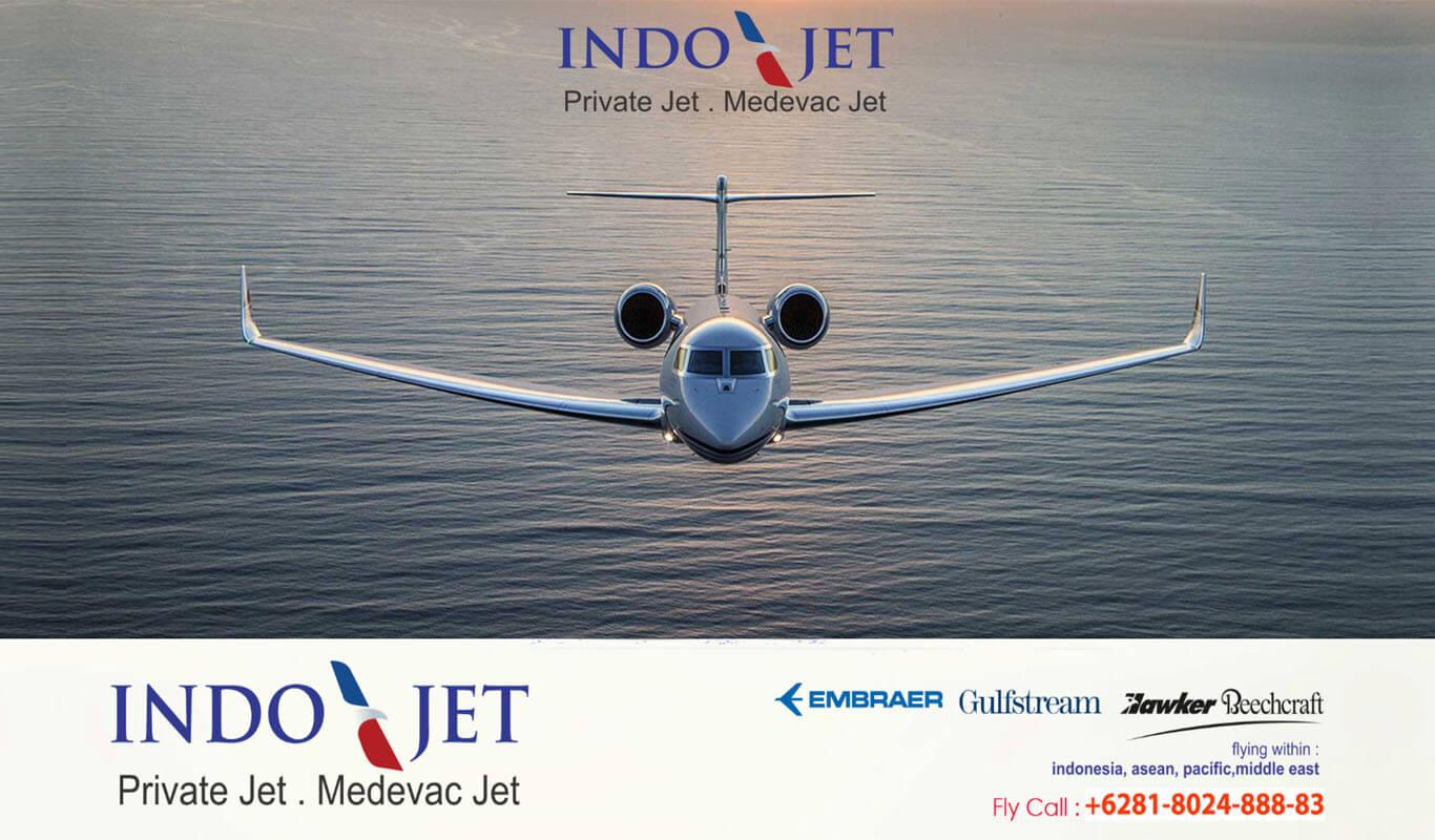 slider1-indo-jet-charter