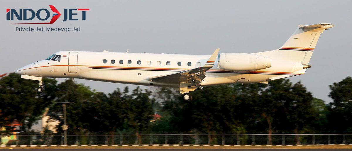 foto-promo-indo-jet-charter-fix