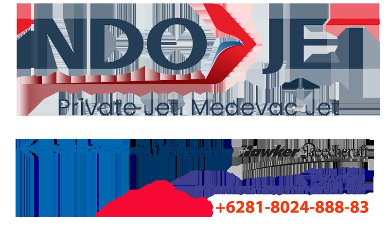 logo-kontak-indo-jet-charter-fix