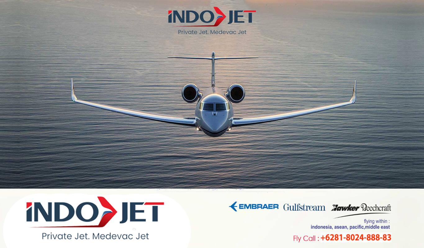 slider1-indo-jet-charter-fix